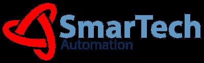 SmarTech Automation Logo