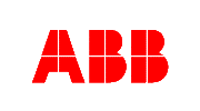We work with ABB