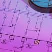 Smartech Automation - Electrical