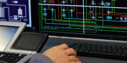 Smartech Automation - SCADA