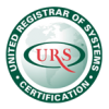 Smartech Automation Certifications - URS