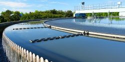 Smartech Automation - WWTP