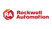 We work with ROCKWELL