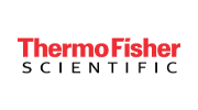 We work with THERMOFISHER