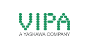 We work with VIPA